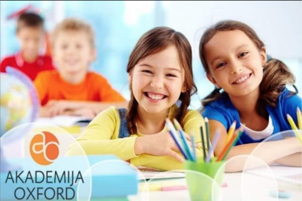Photo of Letnja ponuda za decu od 5 do 10 godina – pet besplatnih tematskih radionica