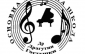 muzicka skola pirot logo
