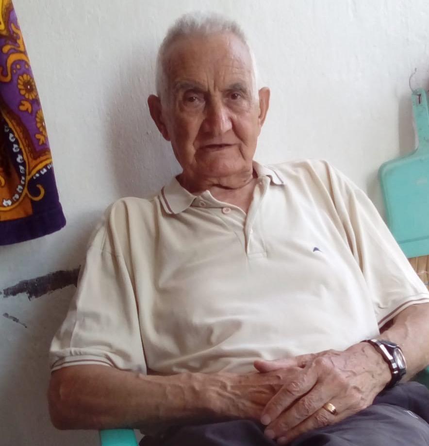 nestao sedamdesetdevetogodišnjak iz Pirota