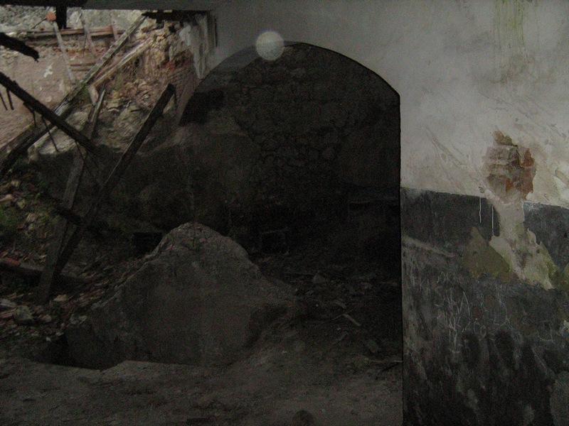 Photo of Pirotsko selo Staničenje: Pećina u kojoj je sazrevao kačkavalj