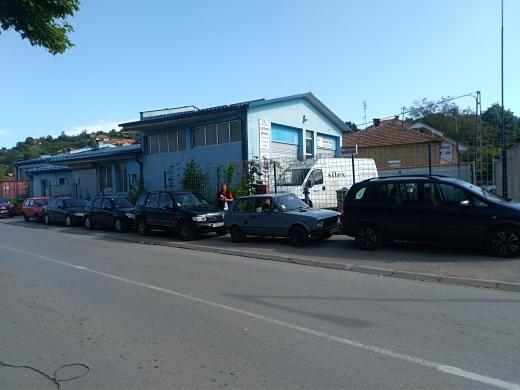 Photo of U Pirotu gužve na tehničkim pregledima!