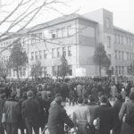 Počeci školstva u Pirotu. Iz Arhivskog ogledala prošlosti
