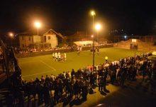 Photo of Ovog leta ipak bez tradicionalnog turnira u malom fudbalu u naselju Prčevac
