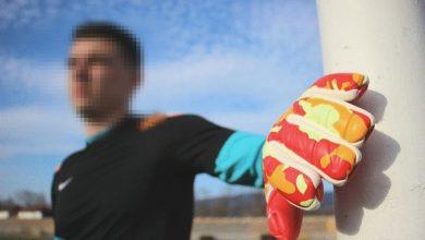 Photo of Dramatičan apel roditelja teško pretučenog mladog Piroćanca upućen protiv nasilja