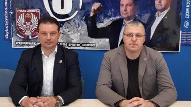Photo of Srpska desnica: Demagogija nije naš stil, već predlaganje konkretnih rešenja