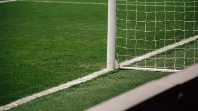 Photo of Južnjački derbi danas na stadionu kraj Nišave