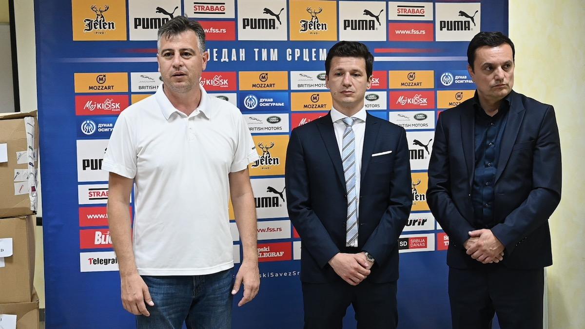 vladan vasić, marko pantelić , jovan šurbatović