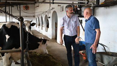 """Photo of U pirotsku poljoprivredu prošle godine """"upumpano"""" 1.5 miliona evra"""