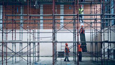 Photo of U rekonstrukciju škola biće uloženo preko četiri miliona evra