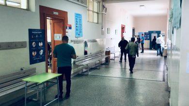 Photo of U Pirotu do 16 sati glasalo 40 posto upisanih, Babušnica 51%, Dimitrovgradu 43%  u Beloj Palanci čak 66.5%