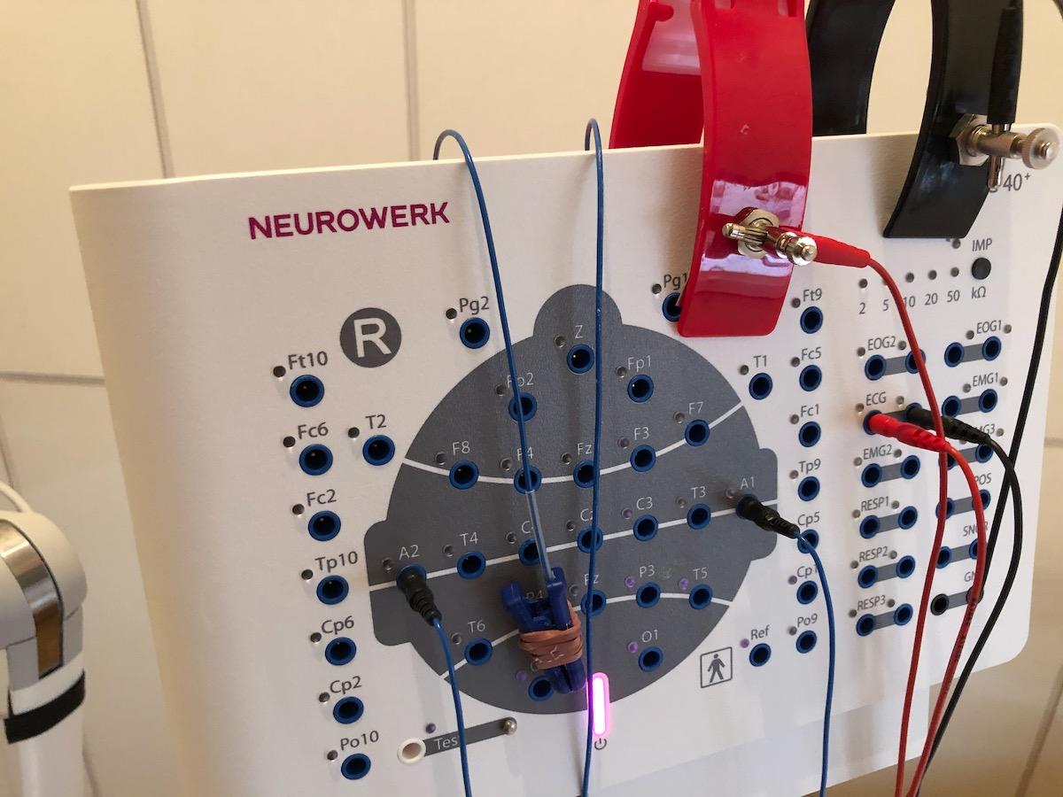 nova oprema u opštoj bolnici pirot