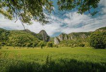 Photo of Kanjon Jerme prerasta u srpski centar porodičnog avanturističkog turizma (FOTO GALERIJA)