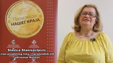 """Photo of Uspešna realizacija projekta """"Podrška pristupu finansijama i novim tržištima za MSP Jugoistočne Srbije"""""""