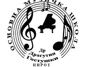 Photo of Izuzetan uspeh učenika Osnovne muzičke škole na međunarodnom takmičenju iz solfeđa