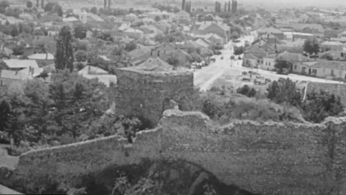 Photo of Jugoslovenska kinoteka: Fenomenalno filmsko ostvarenje o Pirotu i Staroj planini iz daleke 1940. godine