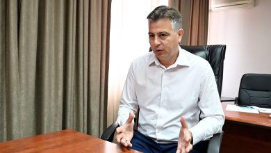 Photo of Vladan Vasić: Epidemiološka situacija je pod kontrolom, a sve naložene mere, kao i do sada, ćemo realizovati