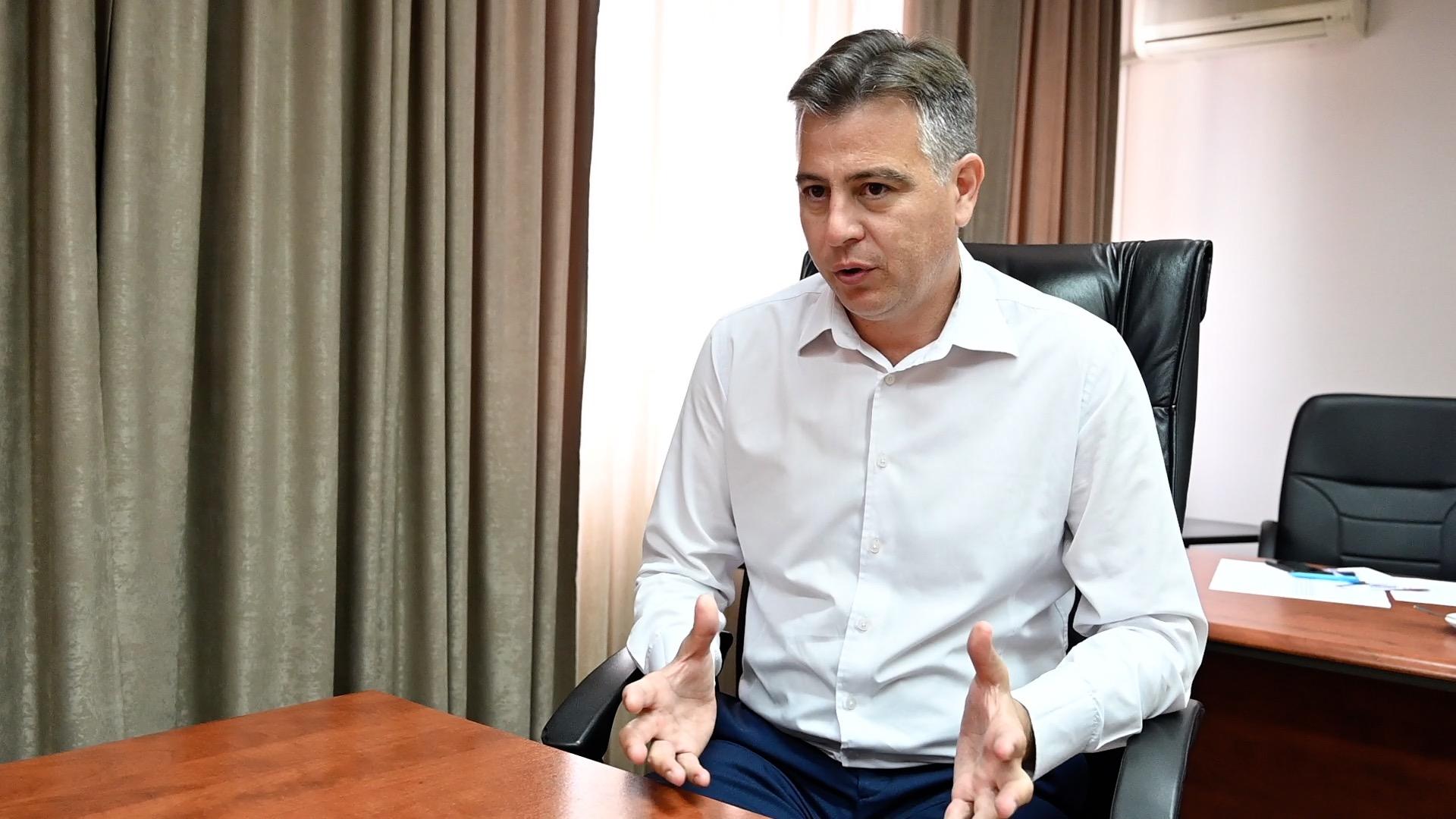 Vasić Pirot SNS izbori