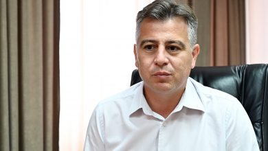 Photo of Istorijski uspeh – peta pobeda na izborima liste koju predvodi Vladan Vasić