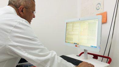 Photo of Pirotska bolnica posle tri decenije,  dobija dva kardiologa, nabavljena i moderna traka za ispitivanje kardiovaskularnog sistema