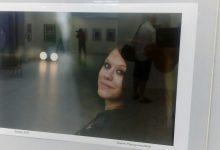 """Photo of """"Sva ta lica"""" – izložba fotografija Zorana Milutinovića"""