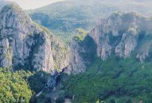 Photo of Kanjon Jerme i Stara planina – jedan od TOP 5 destinacija u Srbiji za aktivni turizam