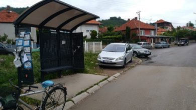 Photo of U pirotskom  naselju Đeram povređeno troje tinejdžera