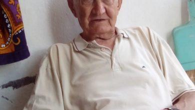 Photo of Nestao sedamdesetdevetogodišnjak. Potraga u toku