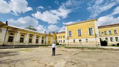 Photo of U potpunu rekonstrukciju pirotske Gimnazije biće uloženo dva miliona evra