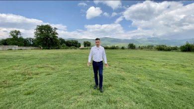 Photo of Pirot dobija teren sa veštačkom travom (VIDEO)