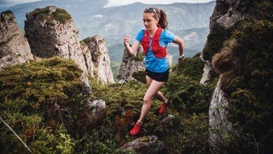 Photo of Piroćanka Nevena Rajković pobedila u najtežoj trci na Tara Ultra trail planinskom maratonu