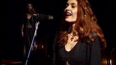 Photo of Sećanje na Belu vilu, Piroćanku čudesnog glasa