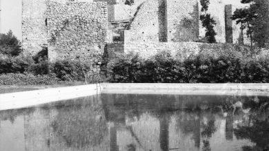 Photo of Slike starog Pirota – srednjovekovna tvrđava Momčilov grad