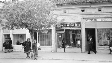 Photo of Slike starog Pirota – duh prošlosti na vanvremenskim fotografijama Božidara Manića Žolija