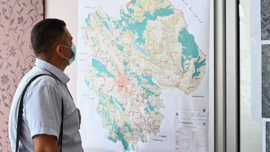 Photo of Javni uvid u novi prostorni plan Grada: Obrisane sve lokacije za MHE na teritoriji Parka prirode Stara planina