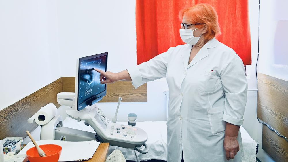 dr zorica pešić
