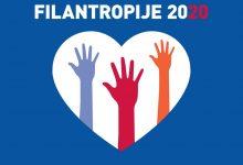 Photo of Treći Festival filantropije virtuelno pratilo više od 170.000 ljudi iz cele zemlje