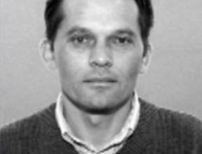 Photo of IN MEMORIAM – Ljuba Aleksić, novinar RTS i osnivač pirotskog dopisništva javnog servisa