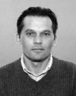 Ljuba Aleksić, IN MEMORIAM