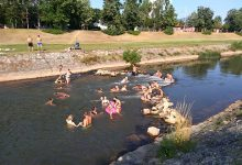 Photo of Pokret Odbranimo reke Stare planine – Tražim nazad Nišavu mog detinjstva