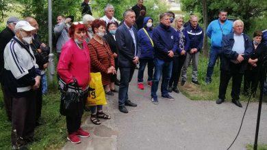 Photo of Obeležen Dan ustanka