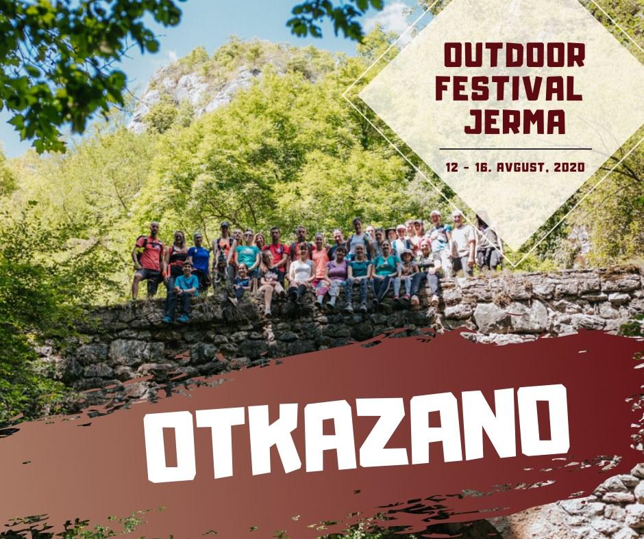outdoor festival jerma