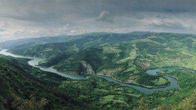 Photo of Zavojsko jezero dobija osnovne preduslove za ozbiljniji razvoj turizma. Radi se Plan generalne regulacije!