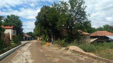Photo of U Pirotskom okrugu rekonstrukcija 70 kilometara regionalnih puteva