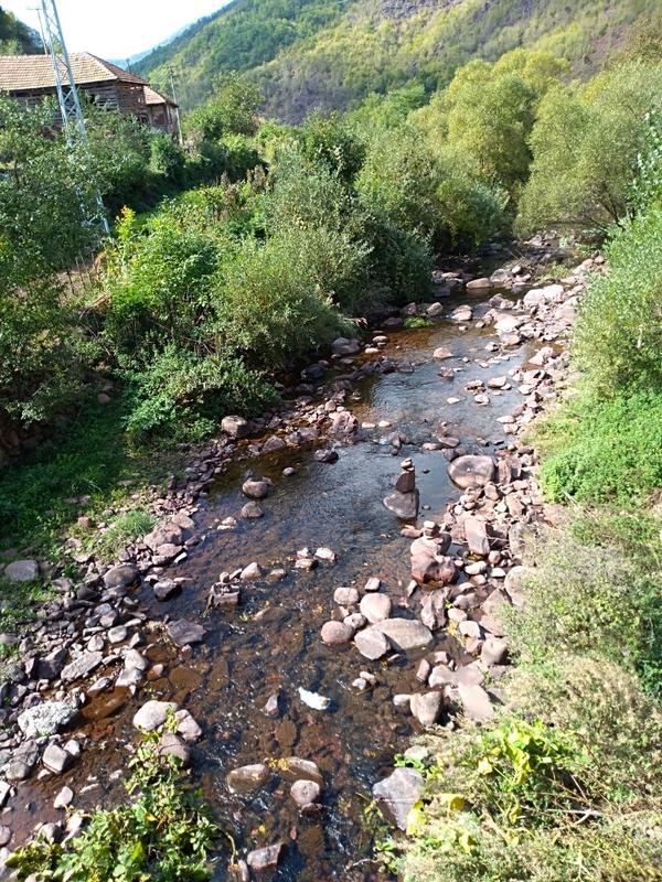 reka temstica