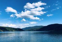 """Photo of """"Pirotsko more"""" posećenije nego ikada"""