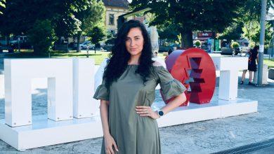 Photo of Piroćanka Jovana Pijanec na konkursu prestižnog magazina BizLife uvrštena među 30 najuspešnijih mladih poslovnih ljudi u Srbiji