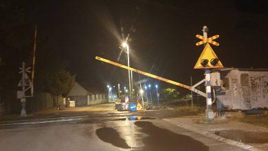 Photo of OPREZ: Pokvarila se rampa ka naselju Prčevac