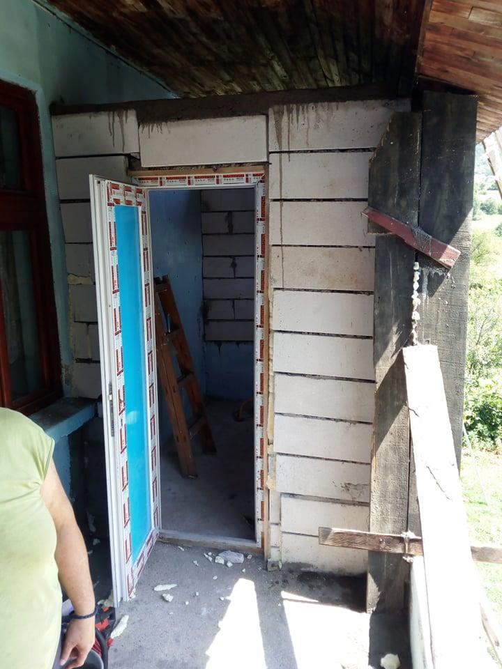 kupatilo izgradnja