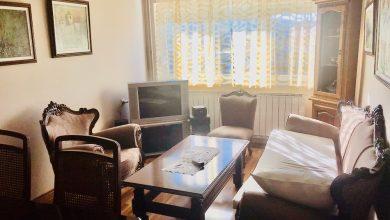 Photo of Izdaje se apartman u najstrožem centru Pirota po sistemu – STAN NA DAN