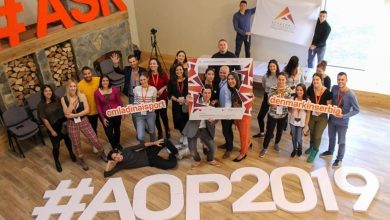 Photo of Akademija omladinskog preduzetništva – besplatan seminar za mlade sa preduzetničkim idejama